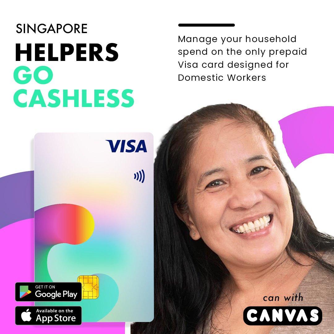 1080x1080px-helpers-go-cashless