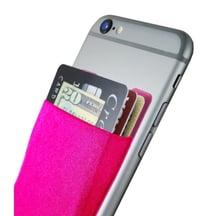 card-ninja-smartphone-wallet