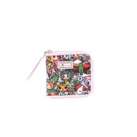 small-zip-around-wallet_1_240bbc5b-929f-4049-ac83-4a290637a13b
