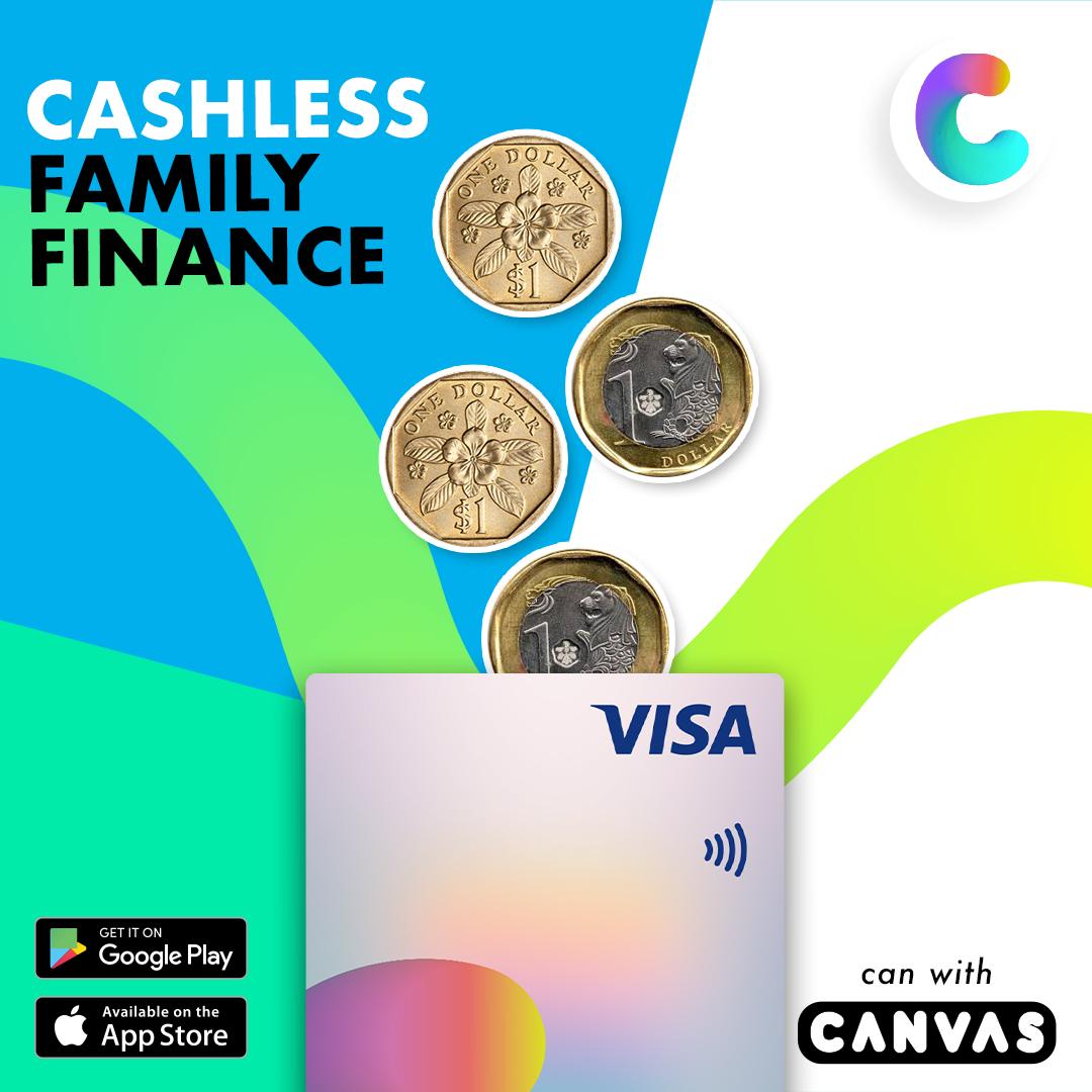 1080-carousel-cashless-family-finance (1)